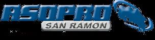 asoprosanramon-logo