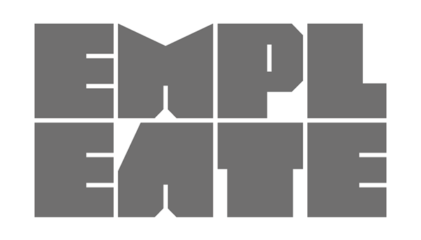 empleate-logo