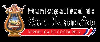 municipalidad de san ramon