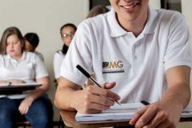 MG-capacitacion-san-ramon-academicas