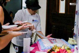 MG-capacitacion-san-ramon-culinareas